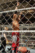 Extreme Rules 2010 18