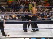 February 10, 2000 Smackdown.00018