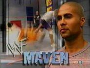 SmackDown 10-4-01 010