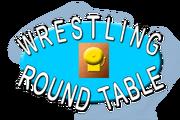 Wrestling Roundtable