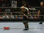 January 8, 2008 ECW.00010