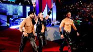 Night of Champions 2013 1