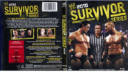 Survivorseries2010 br jacket