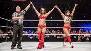 WWE World Tour 2013 - Munich 14