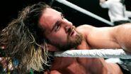 WrestleMania Revenge Tour 2015 - Glasgow.17