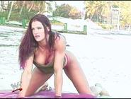 Divas Tropical Pleasure 34