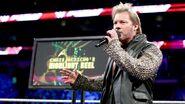 January 11, 2016 Monday Night RAW.20