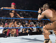 October 13, 2005 Smackdown.9