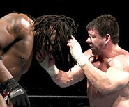 Smackdown-3-Feb-2005.16