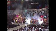 Starrcade 1991.00003