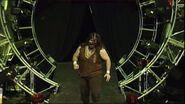 Top Royal Rumble Moments 12