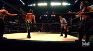 March 25, 2015 Lucha Underground.00006