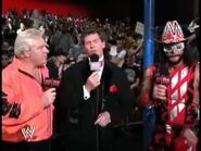 May 17, 1993 Monday Night RAW.00002