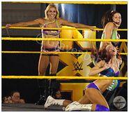 NXT 6-6-15 6