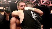 NXT REV Photo 55