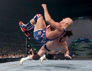 SummerSlam 2005.23