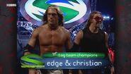 The Attitude Era (DVD).00051