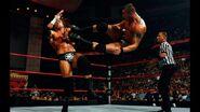 04-28-2008 RAW 51