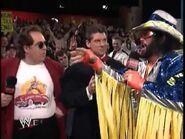 February 22, 1993 Monday Night RAW.00002
