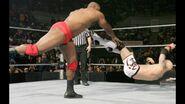 February 9, 2010 ECW.7