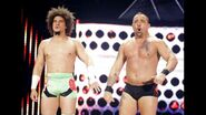 Raw 6-02-2008 pic30
