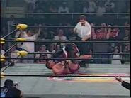 Slamboree 1997.00006