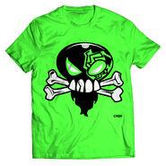 Delirious T-Shirt