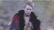 NJPW World Pro-Wrestling 13 3