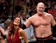 Raw2May-2005-4