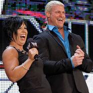 Raw 2.14.2011.12