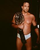Aron Rex TNA Grand Champion