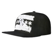 CM Punk BITW Baseball Cap