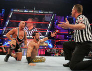 December 26, 2005 RAW.14
