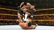 NXT 111 Photo 008