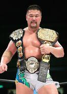 Kensuke Sasaki 2