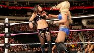 October 19, 2015 Monday Night RAW.46