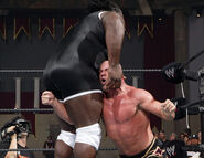 Royal Rumble 2006.26