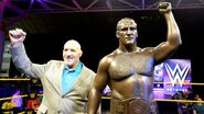 WrestleMania 30 Axxess Day 1.7