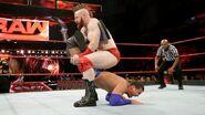 10-31-16 Raw 42