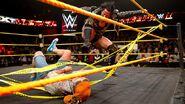 2-18-15 NXT 10