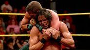 7-31-14 NXT 16