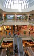 Mall of America.1