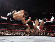 Raw 4-3-2006 29