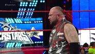 8.4.16 WWE Superstars.00020