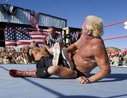 December 19, 2005 Raw.19
