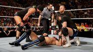 February 29, 2016 Monday Night RAW.36