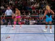 March 8, 1993 Monday Night RAW.00025