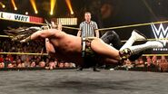 9-11-14 NXT 11