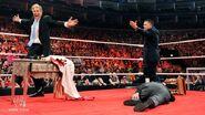 April 18, 2011 Raw.33