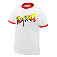 Roddy Piper shirt 1